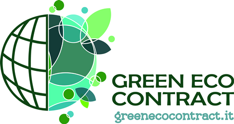 GREEN ECO CONTRACT